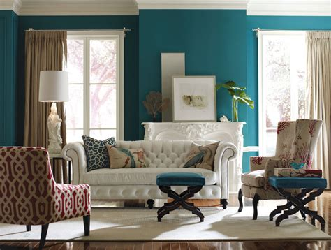 living room color schemes for this season