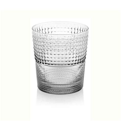 bicchieri da tavola bicchieri ivv 28 images ivv set 6 bicchieri acqua