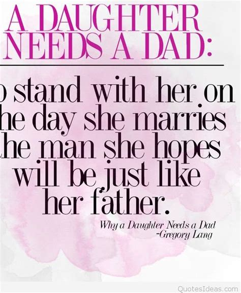 Verses For Dads Birthday Cards Funny Quotes For Birthday Cards For Dad Image Quotes At