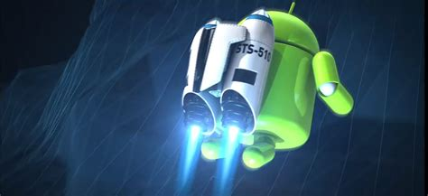 speed up my android how to speed up android device after rooting