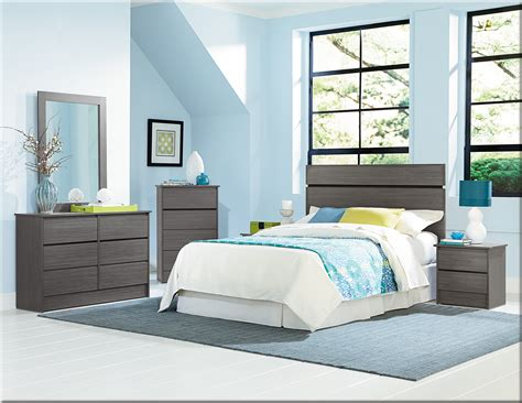 direct bedrooms bedroom madison furniture direct