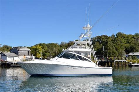 boats for sale freeport ny viking 42 open boats for sale in freeport new york