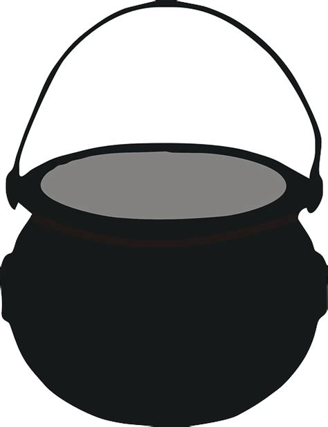 Water Pot Outline by Free Pictures Free Clip Arts 43468 Images Found