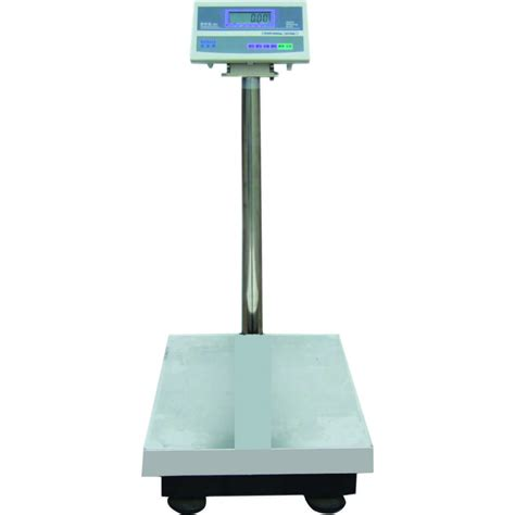 bench scales bench scale sprayquick systems