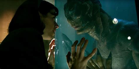 movies this weekend the shape of water by sally hawkins the shape of water red band trailer brings the violence lrmonline