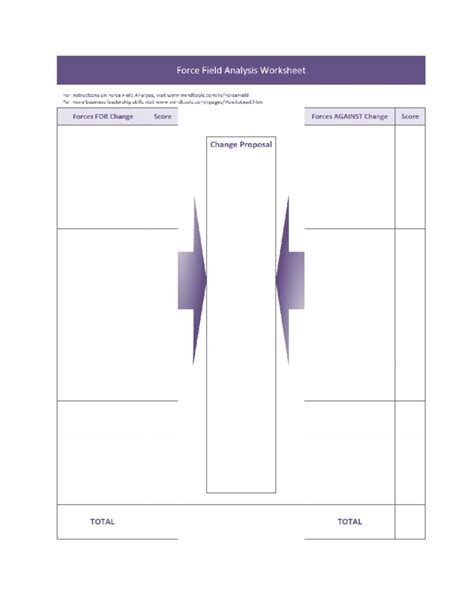 field analysis template field analysis sle free