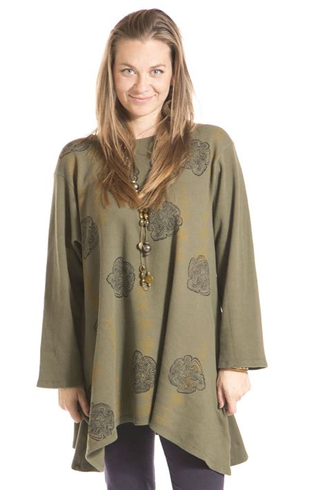 Fishy Tunic 17 best images about mind mapping notebook on coats shops and tunics
