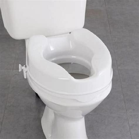 savanah raised toilet seats  sale  shipping