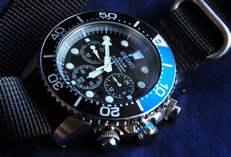 seiko dive watches the best seiko dive of 2017