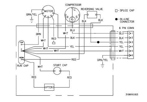 monaco rv wiring diagrams rv net open roads forum tech issues roof ac blower won t start