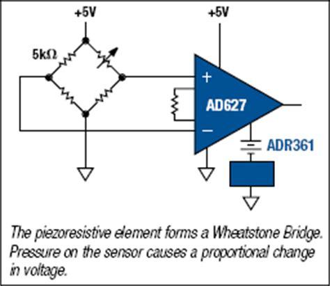 wheatstone bridge of capacitors wheatstone bridge capacitor 28 images homework and exercises wheatstone bridge capacitor