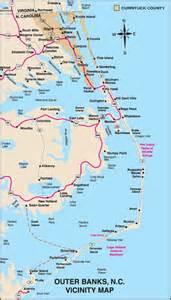map of carolina coast beaches map gif 494 215 864 pixels beaches to visit