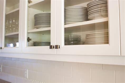 pokemon kavass ada kitchen design furniture bertch ada bathroom rustic