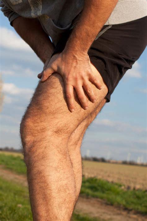 back legs weak leg weakness doctor answers on healthtap