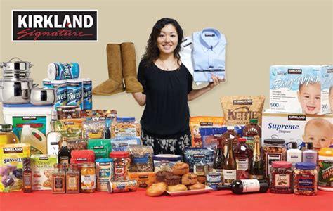 Office Supplies Kirkland Brand Costco Japan