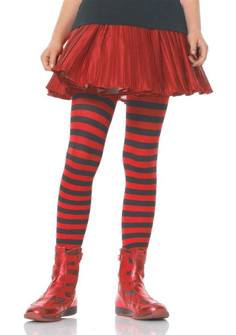 patterned tights for toddlers little girls toddlers striped tights stockings kids