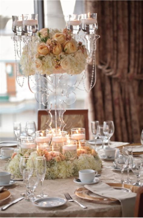 table centerpieces ideas for wedding reception orchid centerpiece for wedding reception archives