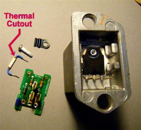 Transistor Irfp064 Irfp 064 Top 3 irfp064 irfp064n fp044 irfp044 dmuchawa francuskie