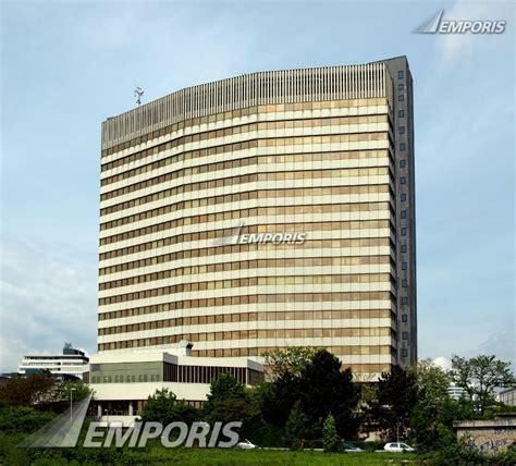 deutsche bank in eschborn deutsche bank corporate center geb 228 ude emporis