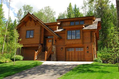 Cabins For Chalet En Bois Habitable Qu En Disent Les Professionnels