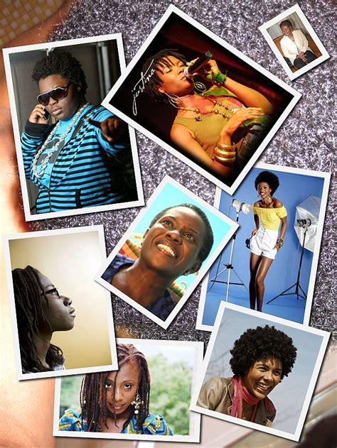 bella niger hair natural hair a journey not a destination bellanaija