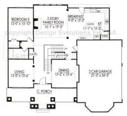 Architectural Design House Plans Pin By Julie Rutledge On Architecture