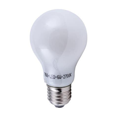 led leuchtmittel rund heitronic led smd leuchtmittel a60 birne le kugel rund