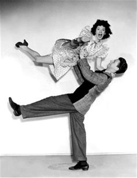 swing dance information 1000 images about lindy hop swing on pinterest