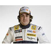 Alonso Unconcerned By Racist Abuse Of Hamilton &183 F1 Fanatic