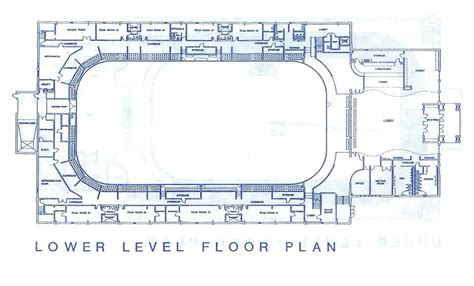 roller skating rink floor plans warroad gardens