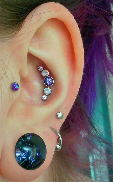 evil eye tattoo behind ear 147 best images about tattoo inspiration on pinterest