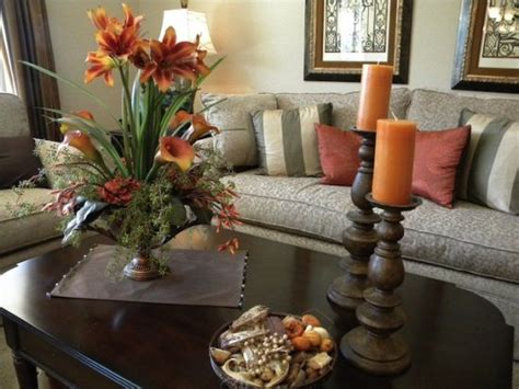 coffee table centerpiece ideas 51 living room centerpiece ideas ultimate home ideas