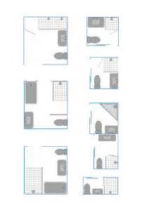Camping Bathroom Ideas » New Home Design