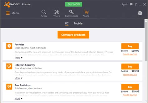 avast antivirus for pc full version offline avast premier antivirus 2018 full version activation code