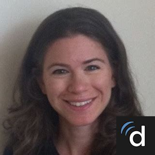 dr. melissa simon, ophthalmologist in portland, or   us