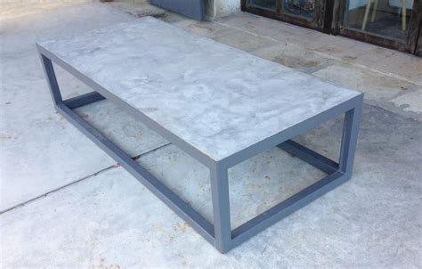 table basse beton cire table basse beton cire maison du monde ezooq