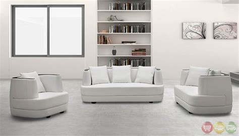 ultra modern living room furniture annette ultra modern living room sets with sinious spring