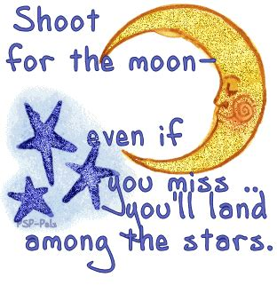 shoot the moon the true story of a look the curtain of school and residency and surviving the worst in books shoot for the moon myspace comments and graphics myspace