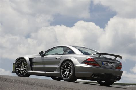 Mercedes Amg 65 Price Mercedes Sl 65 Amg Photos 12 On Better Parts Ltd