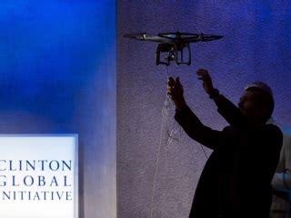 us federal aviation: latest news, photos, videos on us