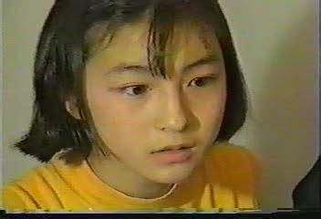 ryōko hirosue jun izutsu ryoko hirosue junglekey fr image 200