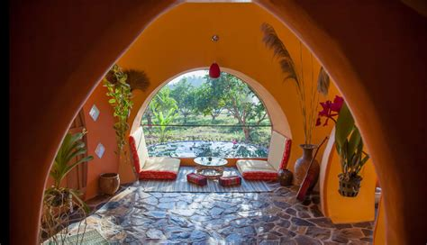 Dome Home Interior Pictures Unique Dome Home Interiors Lovely Dome Home Interiors Beautiful   steve s thailand dome