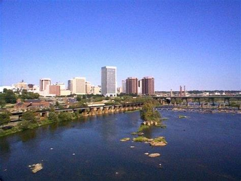 richmond va worthy style honeymoon locations in the south part 3