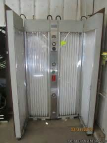 bed fans for sale tanning bed fan for sale classifieds