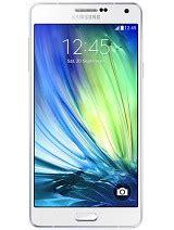 Harga Samsung A7 Majalah Pulsa harga samsung galaxy s series s1 s2 s3 s4 s5 februari