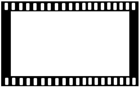 modern film frame component frames ideas ellisras info