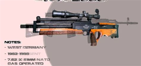 best sniper for ps3 how to the best sniper rifles for your mission in