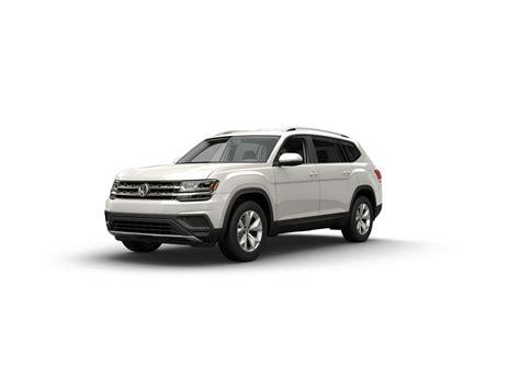 New Jersey Volkswagen by Summit New Jersey Volkswagen Dealership Douglas Volkswagen