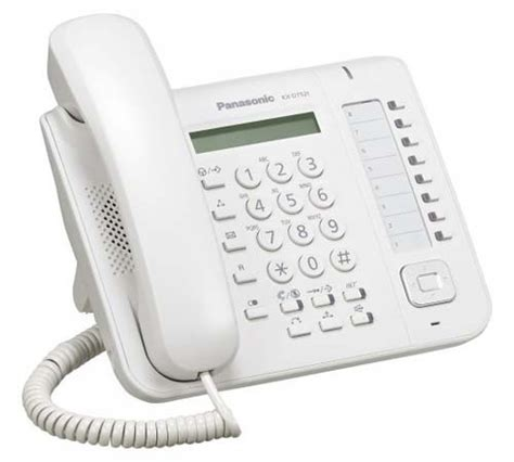Panasonic Kx Dt521 panasonic kx dt521 digital phone 1st rate comms ltd