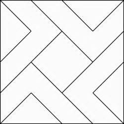 Modern Dress Patterns Free » Ideas Home Design